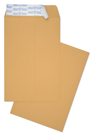 6 x 9 catalog 28lb brown kraft peel and seel catalog envelopes paoli envelope. Black Bedroom Furniture Sets. Home Design Ideas